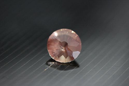 Oregon Sunstone - 3.07  carat - Pana Mine, USA
