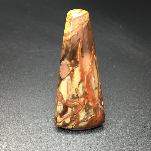 Morrisonite - Oregon, USA - 44.73 carats