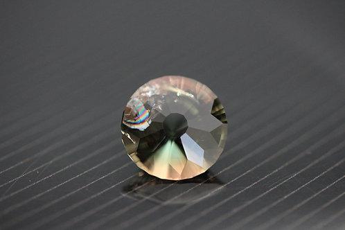 Oregon Sunstone - 4.67  carat - Pana Mine, USA