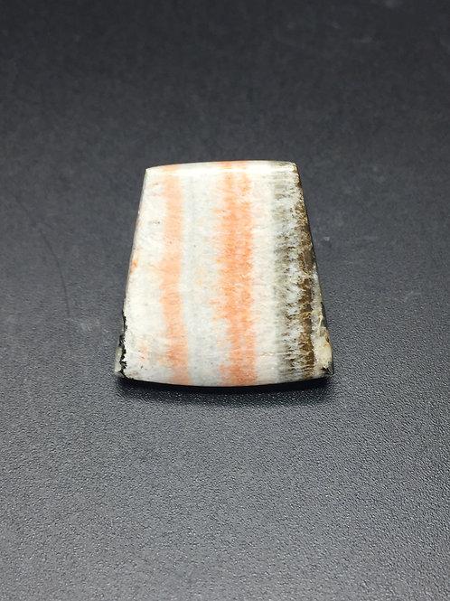 Baryte - 27.81 carats - Angleterre,UK