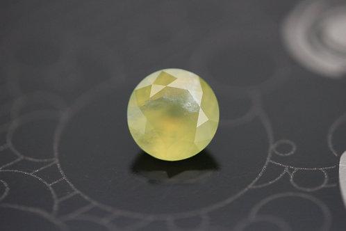 Californite - 1,81 carats - Californie, USA