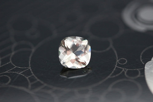 Labradorite - 1,02  carat - Alaska, USA