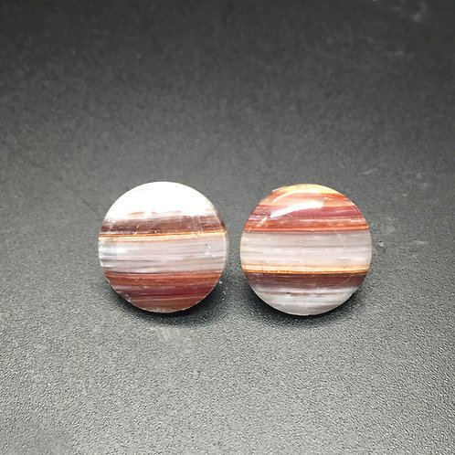 Candy Opale - 12.29 carats - Utah, USA