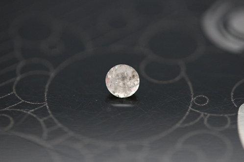 Willemite - 0,36 carat - New Jersey, USA