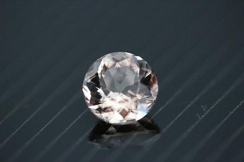 Oregon Sunstone - 1,27  carat - Pana Mine, USA