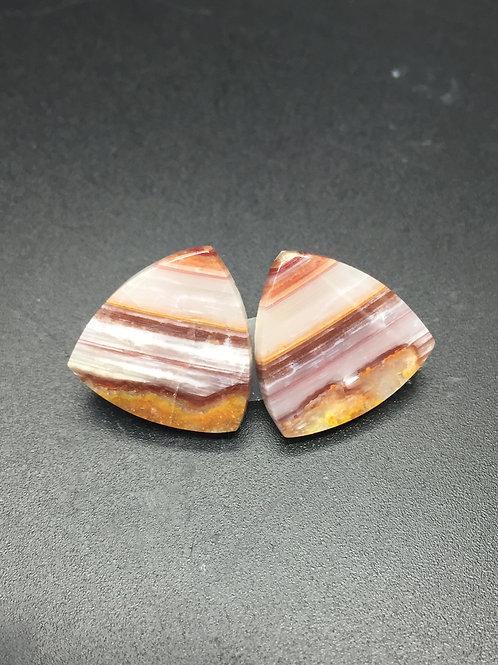 Candy Opale - 14.41 carats - Utah, USA