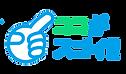 kokogsgi_logo.png