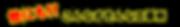 hnkzkjr_logo.png