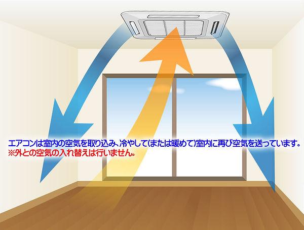 roomcairin_01.jpg