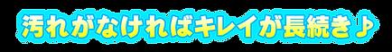 krigngtdk_logo.png