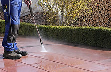 patio-cleaning-in-leek.jpg
