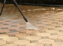 Patio-clean-1.jpg