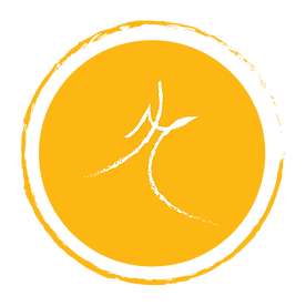 Mysterium_Circle_yellow_M_white.png