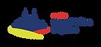 logo-OOCR-RHNB-zakladne.png