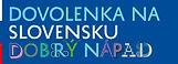 dovolenka_GIS_SK.jpg
