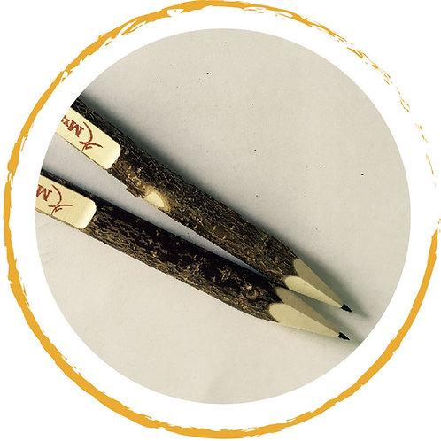 Ceruzka - drievko