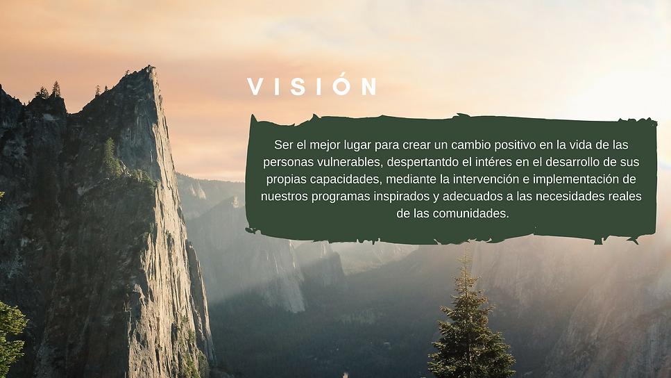 visión_2017.png