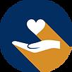 Donación articulos de limpieza, enseres domesticos, calzado y todo aque aquello que mejore la vida de la vida de las personas