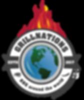 Logo_final_mitURL.png