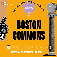 Seafood - Boston Commons- Best of East Winners -1x1.png