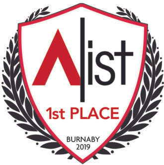 A-LIST Burnaby 2019 - page 27