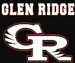 Glen Ridge Jr/Sr HS