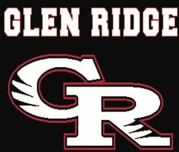 Glen Ridge Jr/Sr HS