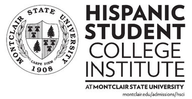 Hispanic Student College Institute @Montclair State