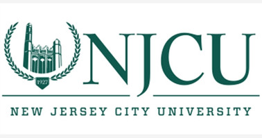 NJCU's 5th Annual HS Conference