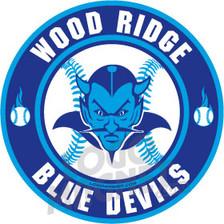 Woodridge Jr/Sr HS