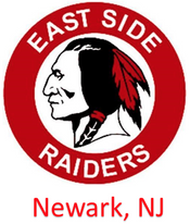 Eastside HS - Newark