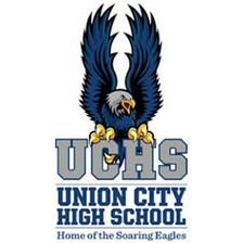 Union City HS