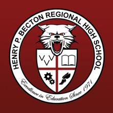 Becton Regional HS