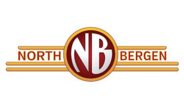 North Bergen HS