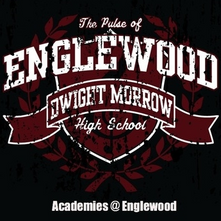 Dwight Morrow HS - Englewood