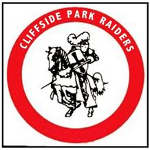 Cliffside Park HS