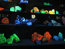 Florecent Minerals.jpg