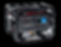 G2200-benzininis-elektros-generatorius-e