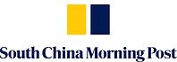 SCMP logo.png