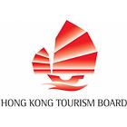 HK tourism logo.png