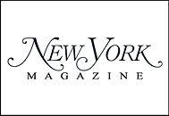 New York Magazine logo.jpg