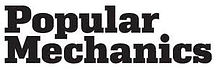 popular mecahnics logo.jpg