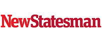 New Statesman logo.png
