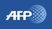 AFP logo.png