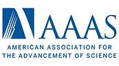 AAAS logo.png