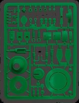 ランナー(深緑).png