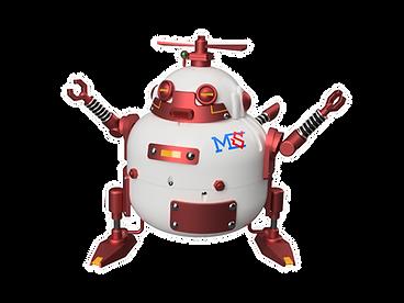 赤ロボ.png