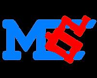 ロゴ(決定)171108.png