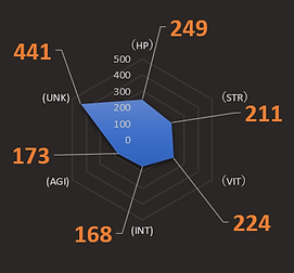 1-グラフ.png