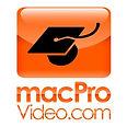 macprovideo.jpg__600x600_q85_crop_subsam